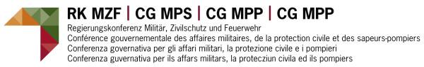RK MZF | CG MPS | CG MPP